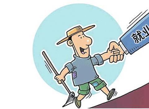 """拉萨市推进农牧民就业 贯通直达企业的就业""""快车道"""""""