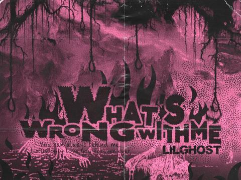 小鬼王琳凯《What's Wrong With Me》改编版MV上线 获赞无数