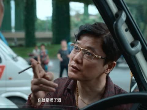 """杨丽音:""""光光荣之家""""吴若希温暖千万家——全国悬挂光荣牌活动综述610"""