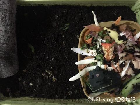 都市好氧堆肥常见问题合集,收藏起来准有用!