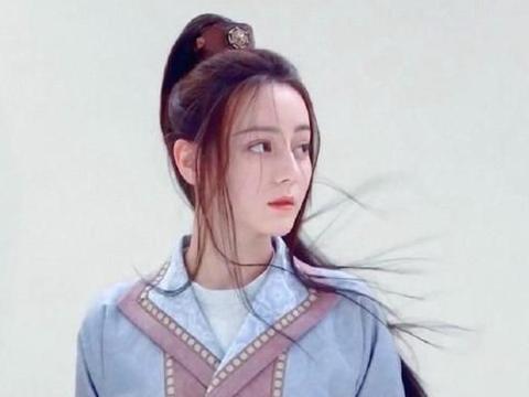 """李长歌是《长歌行》的""""白月光"""",市井小人物阿窦才是""""朱砂痣"""""""