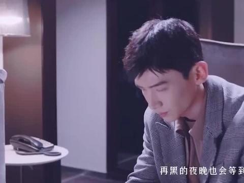 """""""白敬亭程潇"""",""""硬糖特警""""与""""萌直医生""""欢喜冤家,浪漫逐爱"""