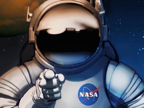 世界三国火星探测器将陆续抵达,人类寻找火星生命之路还远吗?