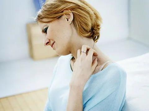 湿疹患者常见的问题有哪些?