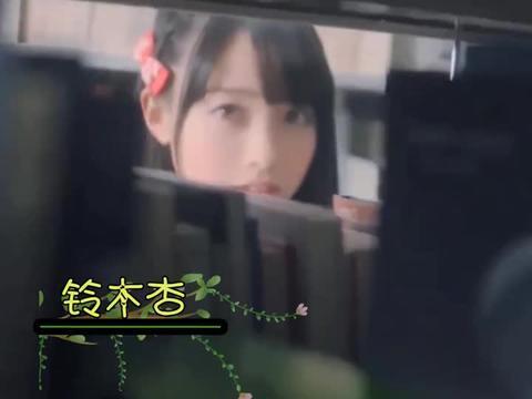陈冠希电脑里的10位女星,张柏芝阿娇受伤害最大,应采儿毫发无损