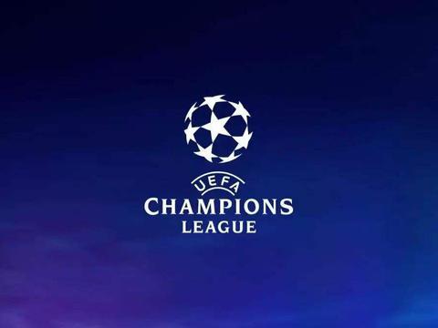 CCTV5直播冠军欧洲+欧冠利物浦vs皇马,5+转ATP+多特蒙德vs曼城