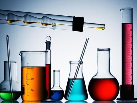 危险化学品VS危险货物,你真的清楚吗?