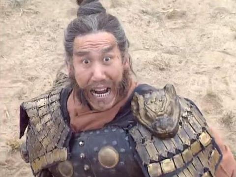 汉中之战,曹操为何故意输给刘备?3年过后,刘备发现曹操真高明
