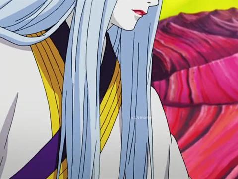 火影忍者:十个查克拉消耗最大的忍术!你认为哪个忍术最费蓝?