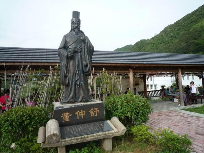 先秦的选官方法和思想为汉朝察举制的诞生创造了条件