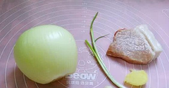 上了年纪容易血脂高,平时做菜多加点它,有益心血管健康