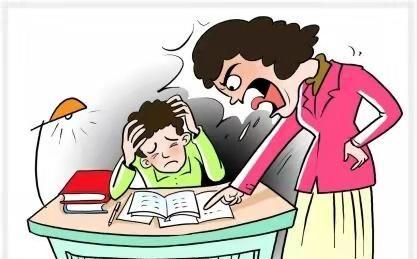 15岁女生因写作业和父母争吵出走,孩子不自律,家长应该反思这点
