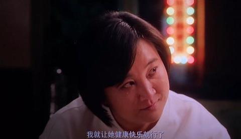 河南周口:小女孩舍不得吃鸡腿,打包好带回家,背后原因令人心疼