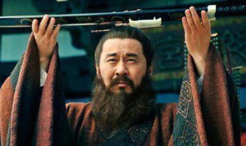 襄樊之战把曹操逼入困境,是刘备成功的最大机会,为何最终失败?
