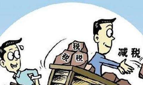 小规模纳税人月销售不超过15万免征增值税,销售额需要注意3点