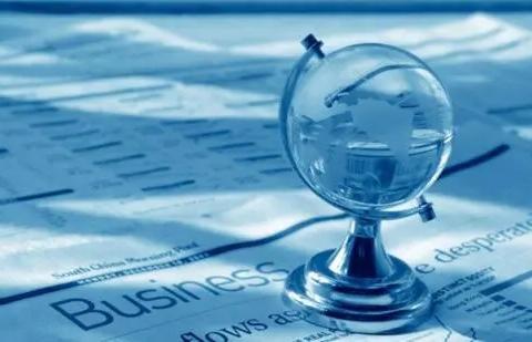 Anlan Capital发布2021年第一季度全球市场简评
