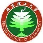 北京理工大学2021年强基计划