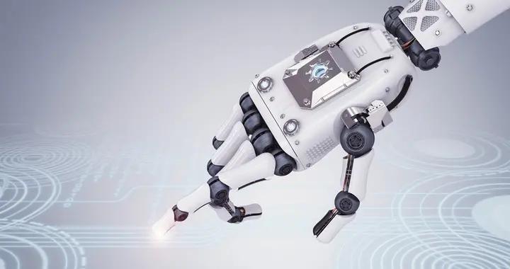 「猎云网首发」高仙机器人完成B+轮系列1亿美元融资,美团、腾讯、龙湖入场