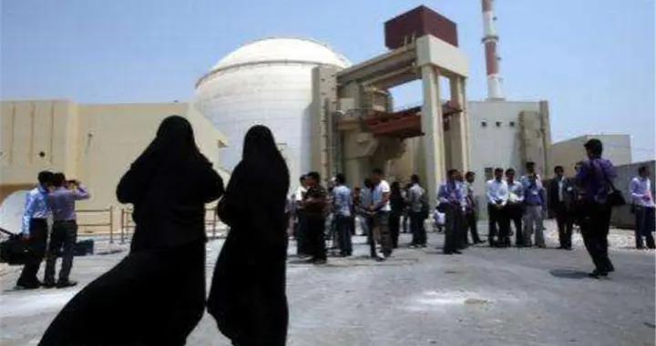 核设施遭到破坏,伊朗发出警告:将对发动袭击者进行报复