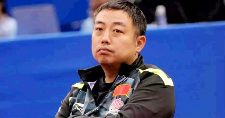 东京奥运会步步紧逼,刘国梁与国乒仍面临3大难题