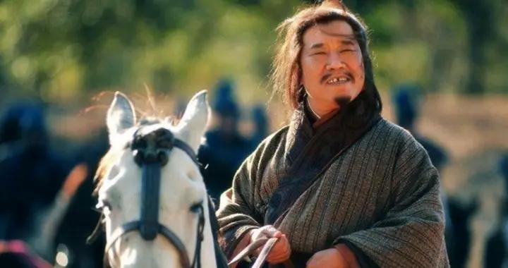 """千年前的中国,人人都是""""外貌协会"""",再有才长得丑根本没用"""