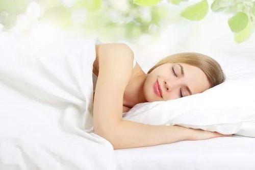 寿命长短,睡觉先知!若睡觉时频繁出现这5现象,或寿命不长