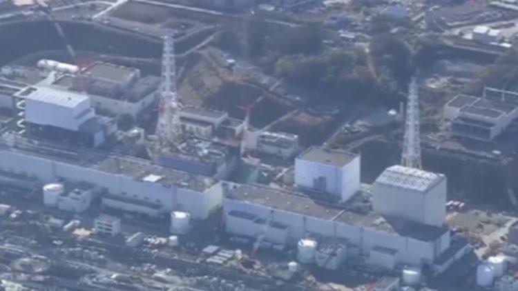 俄罗斯:日方未提供将福岛核废水排海足够信息 等待详细解释
