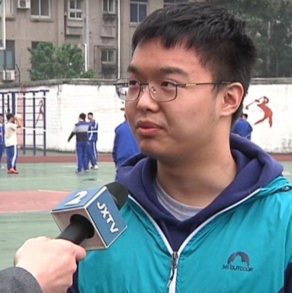 江西11名学生被保送清华北大,来自这些学校