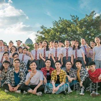 """温州一个班32人,22人考研成功,11人被""""双一流""""录取"""