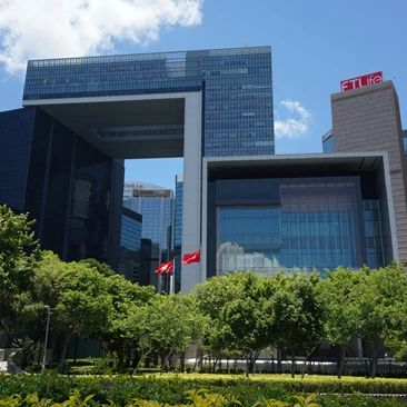 香港129名公务员拒签署声明 16人来自纪律部队