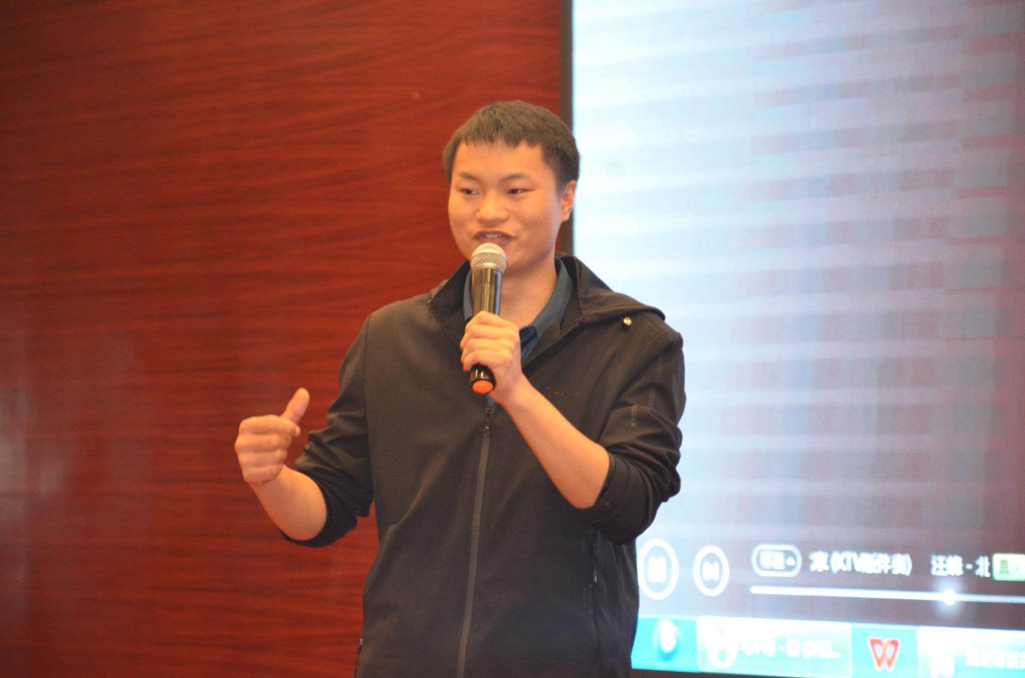 道家养生,弘扬文化——道医古举行2021年员工颁奖晚会