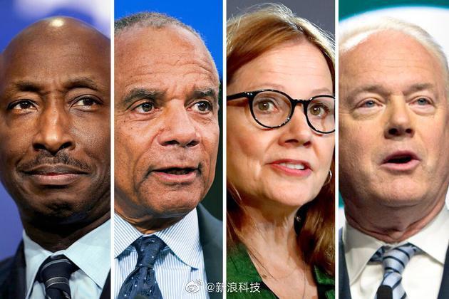 美百家企业反对歧视性投票法案