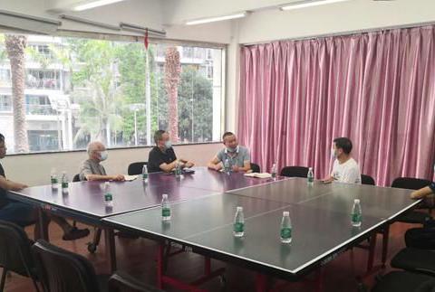 海怡东方花园业委会、 电梯旧改小组业主代表第三次会议纪要