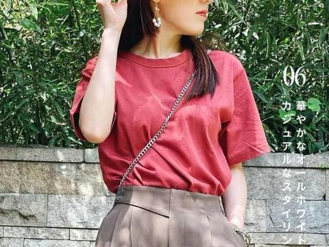 服装搭配丨钟爱不拘束的正式感,来一条浪漫又随性的那不勒斯西裤
