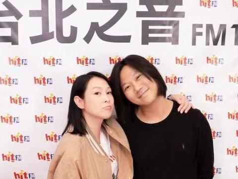 刘若英笑骂「五月天是骗子」, 玛莎回敬:你专辑才残酷