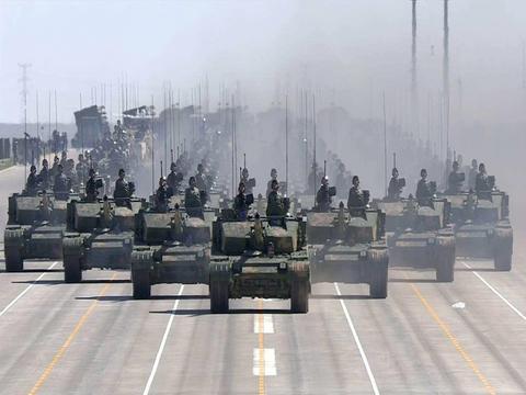 尖端领域被西方领先,俄罗斯面临最大窘境,多款先进武器面临停产