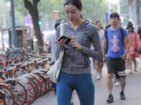 防晒衣也可以很好看,一衣多穿十分百搭,经典时尚,这回头率超高