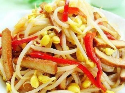 美食推荐:如意香干,香芋鸡翅,五花肉炒辣白菜,重庆辣子鸡
