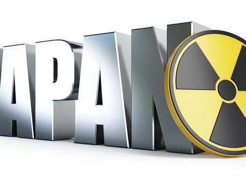 贾晋京:日本核泄漏后,天然气在国际能源结构中的重要性日益凸显