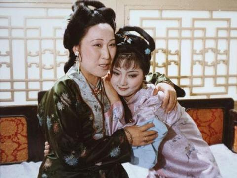 读《红楼梦》:薛宝钗的父亲当年心太高?