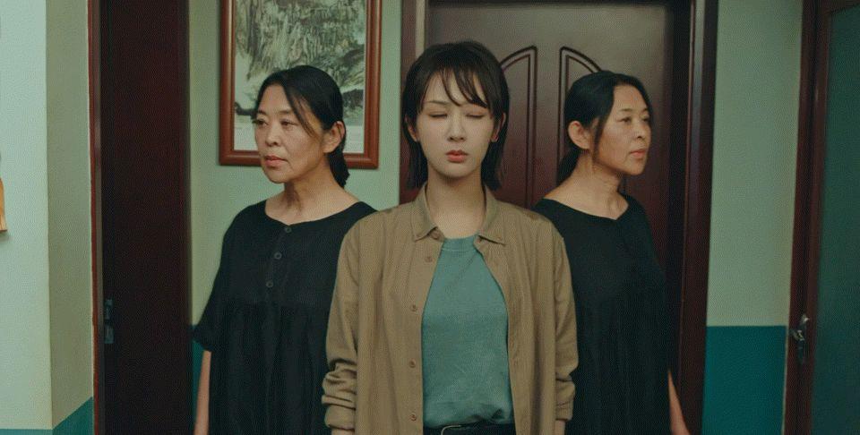 《女心理师》发预告,杨紫被嘲没演技,等不及正片就想搞事情