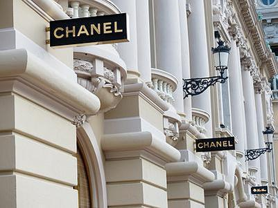 The RealReal反诉Chanel试图垄断市场