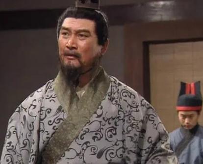 程昱是曹操的五大谋士之一,曹丕为何要追封他为车骑将军?