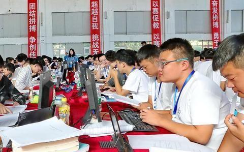 计算机科学与技术专业Java开发方向,考研时如何选择学校和方向