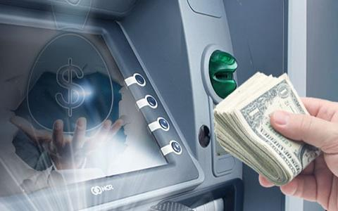 家人不知道已故人有存款,银行会怎么做?这家银行的做法让人点赞