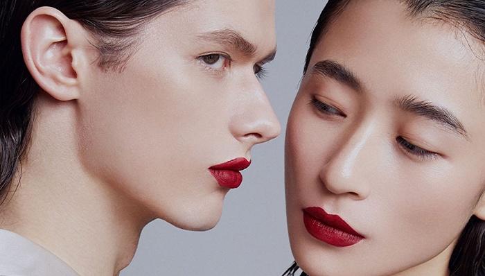 国货美妆赛道越来越拥挤,中性风品牌能突出重围吗?