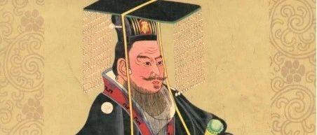 仙人长生药?秦皇汉武为此苦寻半生,原来真的存在