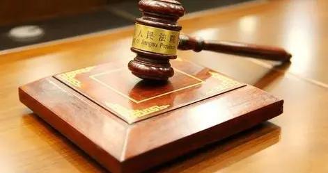 西宁一男子受到治安处罚,将公安机关告上法院后缘何赢了一审官司