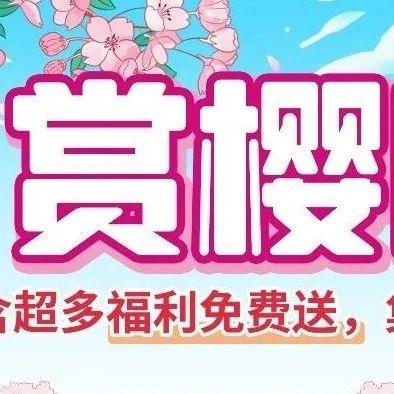 来荣成九龙城畅享春趣!