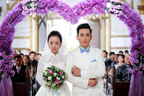 杨蓉连续七年为朱一龙庆生,两个人多次合作拍摄……
